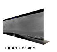 Photo Chrome